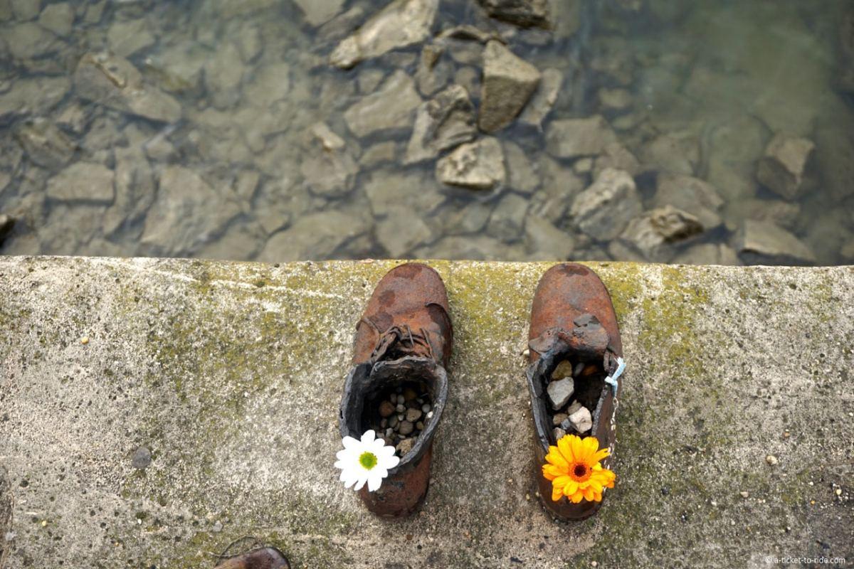 budapest-chaussures-danube