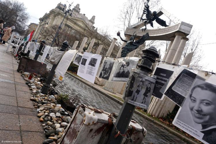 budapest-monument-antifasciste
