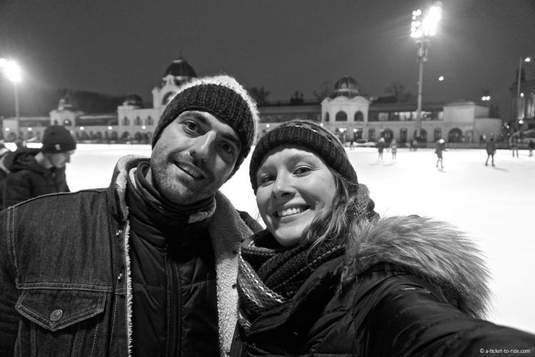 budapest-patinoire-elo-math
