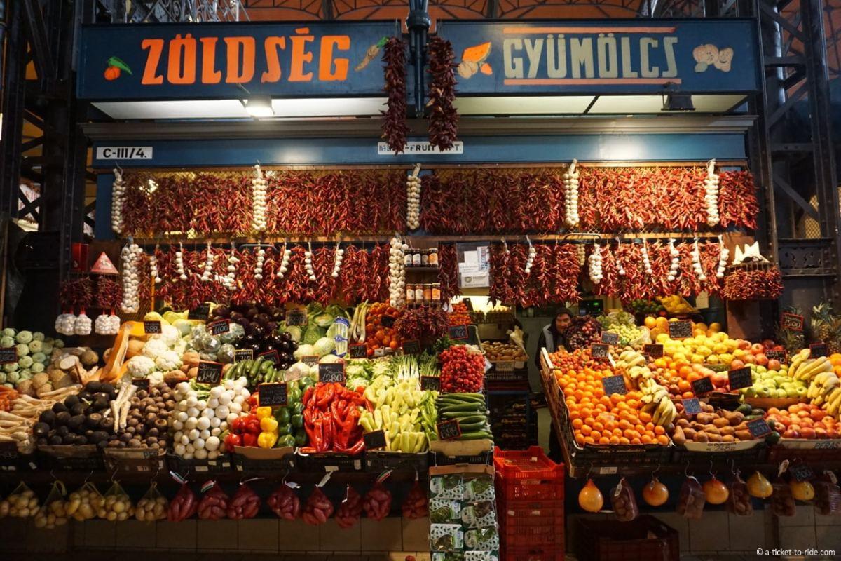 budapest-stand-paprika