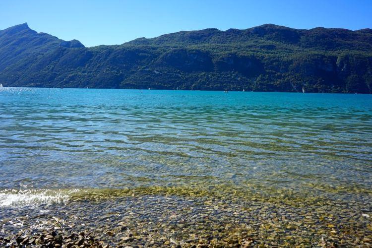 eaux-lac-bourget