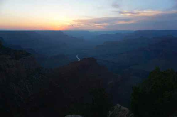 hopi-point-sunset