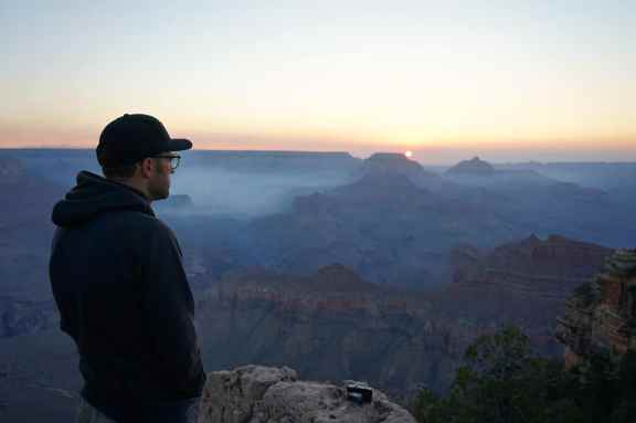 sunrise-gran-canyon-mathieu