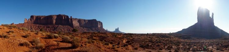 monument-valley-mitten
