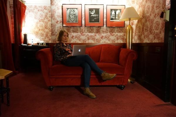 toulouse-grand-hotel-opera