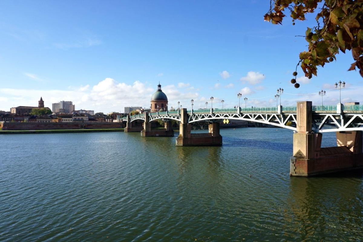 Visiter Toulouse : nos bonnes adresses gourmandes