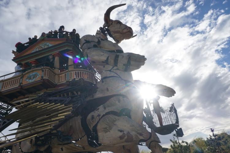 toulouse-minotaure-temple