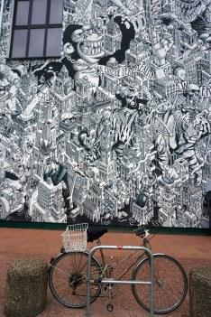 Berlin, Holzmarkt