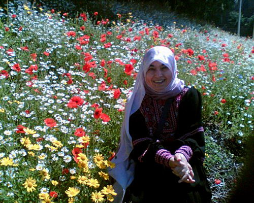 https://i1.wp.com/www.a-w-i-p.com/media/blogs/articles/Directory2/Nahida_Izzat_field_flowers0001.JPG