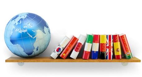 translation services vancouver