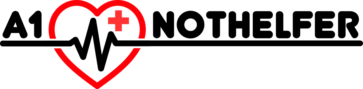 A1-Nothelfer
