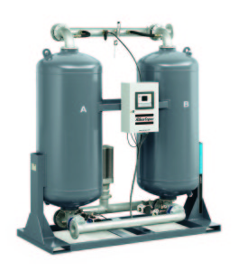 CD 850+Desiccant air dryr_right