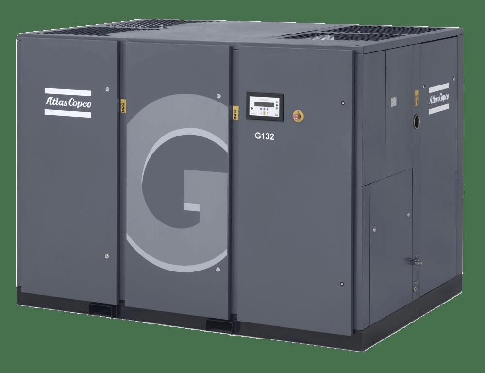 G132_pack R