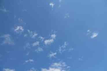 sky-1367957_640