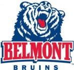 Belmont-Bruins-logo-e13419550186591