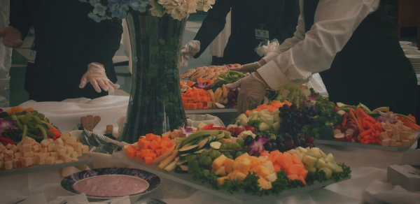 Event Caterers Insurance