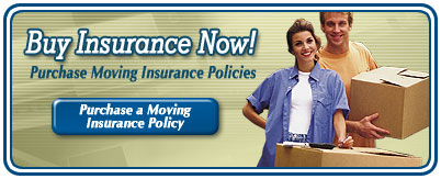 Moving Insurance Corsicana Ennis Waxahachie Texas
