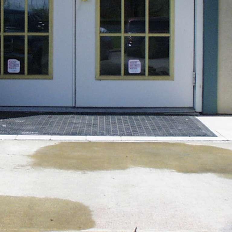 concrete patio repair company patio