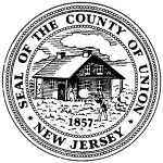 Union County Contractor Nj Masonry Roofing Chimney