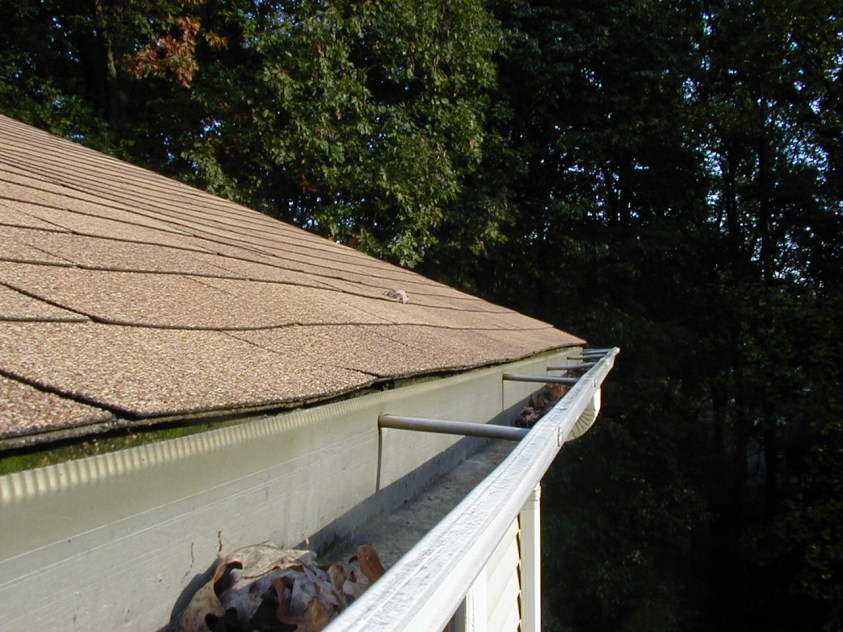 Gutter Services Nj Gutter Installation Cleaning And Repair Nj