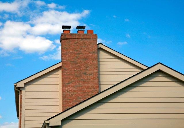 Chimney Contractor NJ
