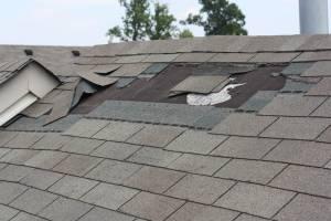 Roof Repair Service In NJ