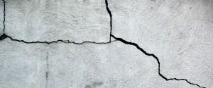 foundation crack repair nj