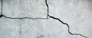 foundation crack repair nj