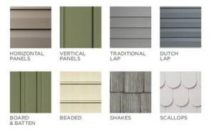 Aluminum Vs Vinyl Siding An Honest Comparison