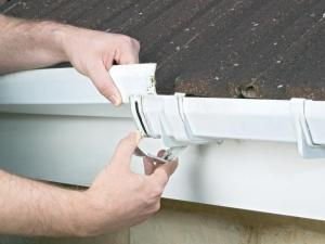 Image result for Gutter Repairs