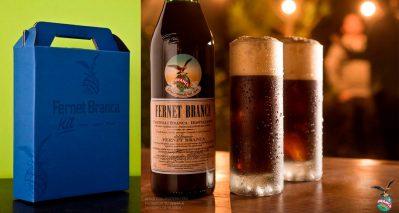 Fernet Branca Prize