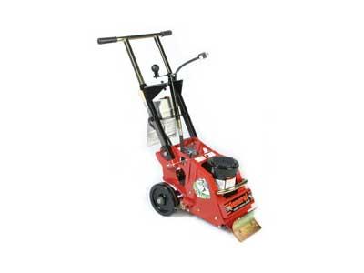 tool rentals in fulton mo equipment