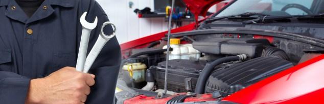 Automotive Repair Edmonton A 1 Tire Battery