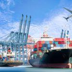 ships for custom brokers