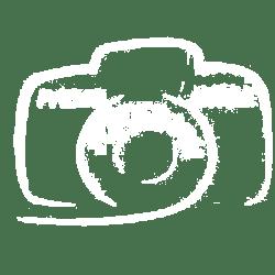 cropped-Logo_sin-fondo.trasparentelogoblanco.png