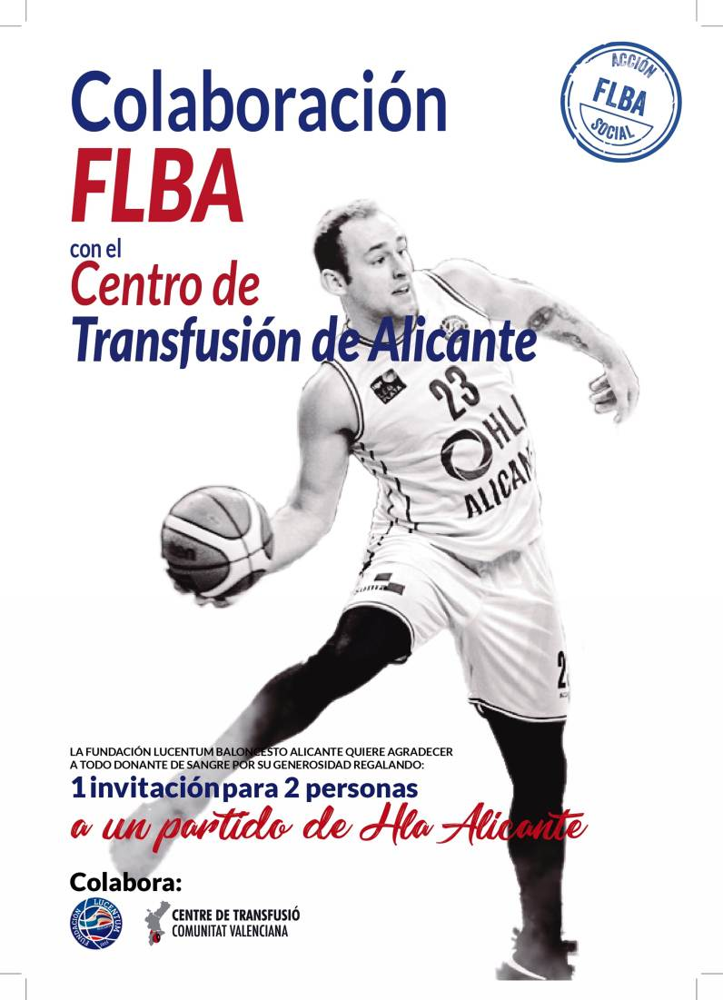 Baloncesto cartel-3_pages-to-jpg-0001