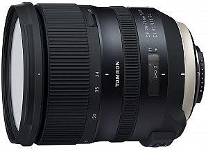 tamron-24-70mm-300x218