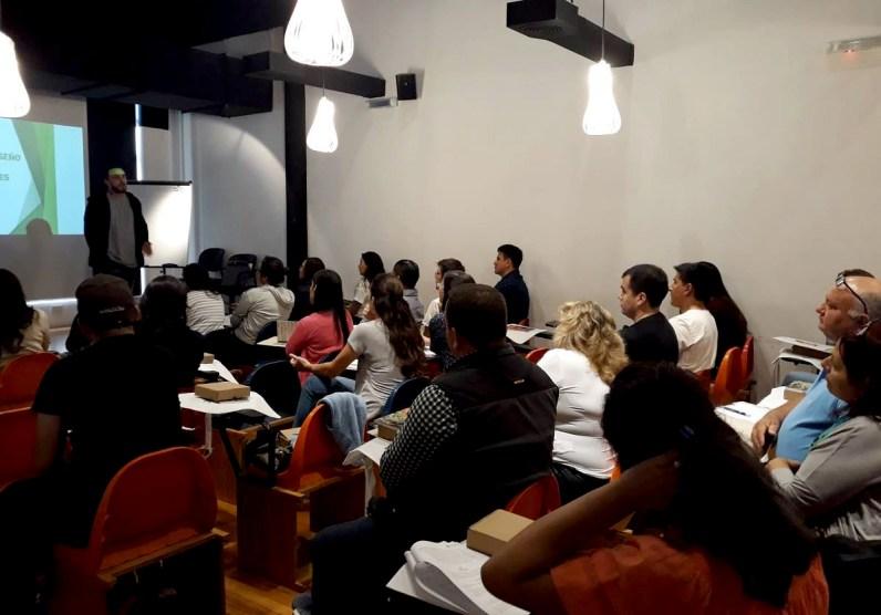 curso_BuenosAires_2019