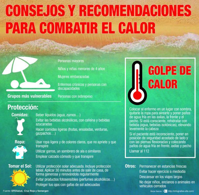ola-de-calor-infografia-EFEverde-768x752