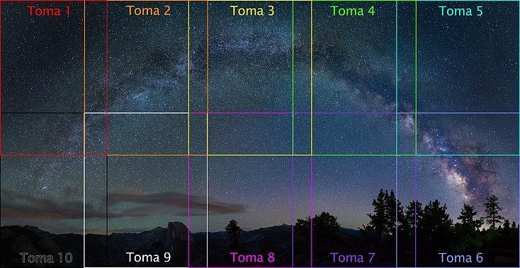 panoramica-via-lactea-croquis-3-734x379