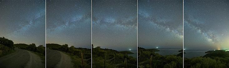 panoramica-via-lactea-originales-734x218