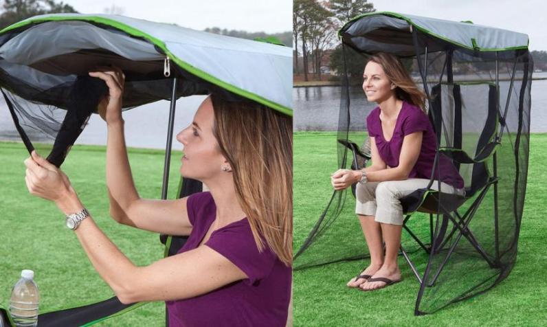 amazon-vende-silla-antimosquitos-disfrutar-aire-libre-temor-picaduras