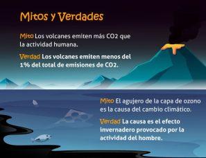 efecto climatico...