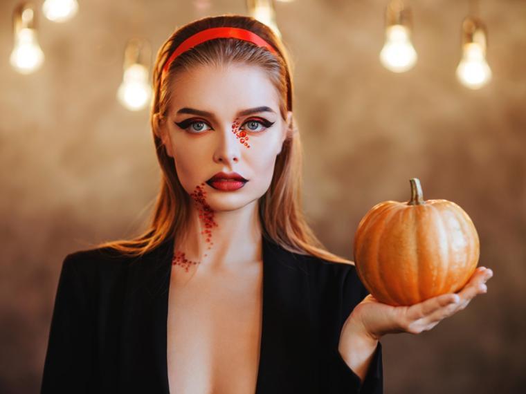 halloween-especial