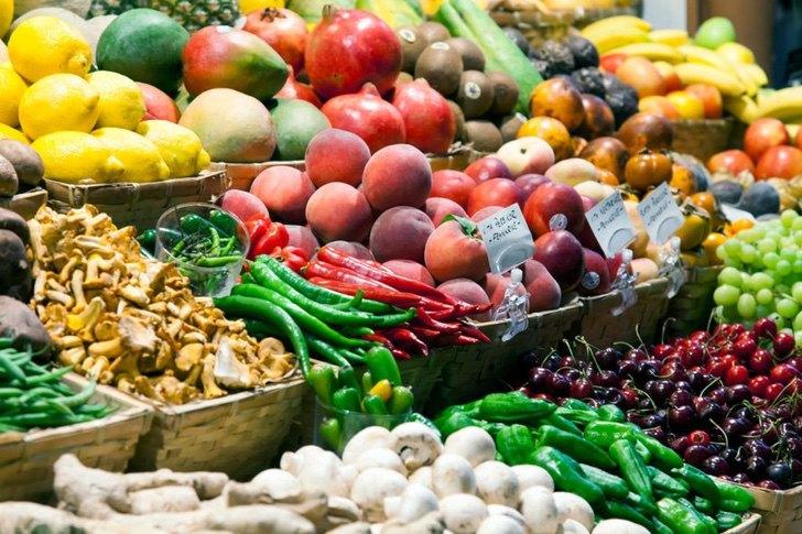 alimentos-sin-plastico-food-nude-3