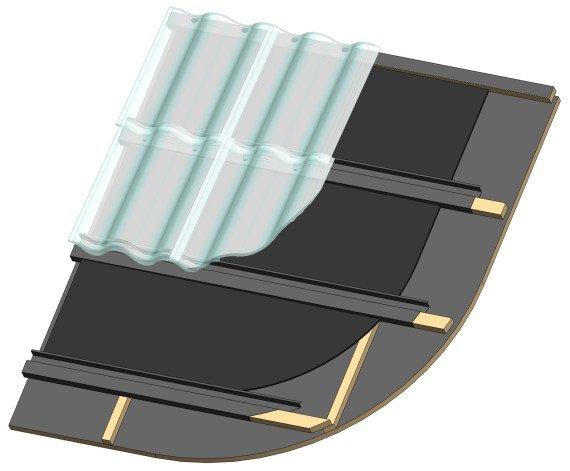 tejas-cristal-energia-solar-paneles-1