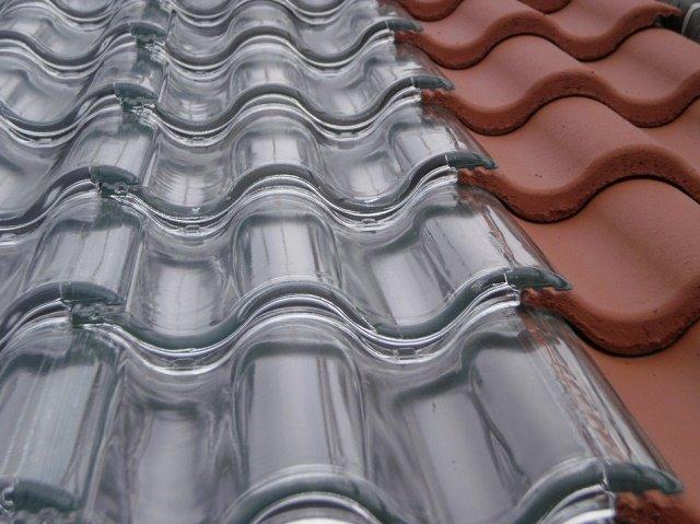 tejas-cristal-energia-solar-paneles-3