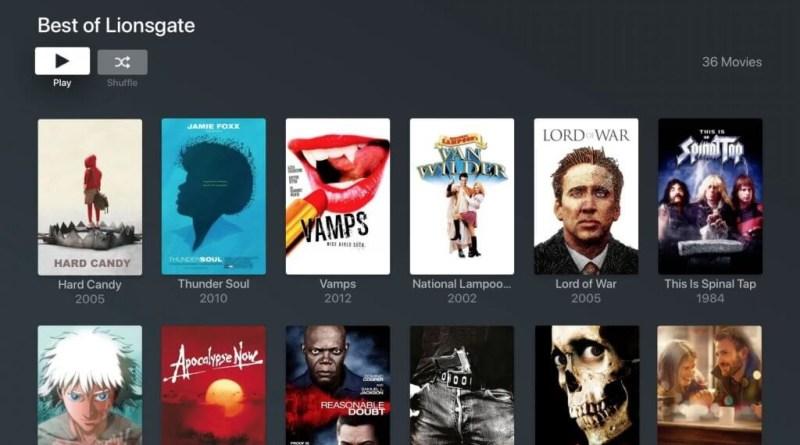 Plex lanza su servicio de streaming de series y películas gratuito en más de 200 países