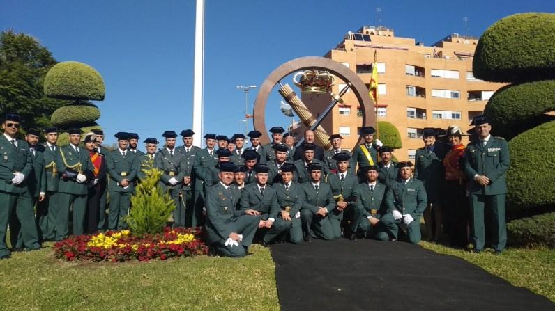 Guardia Civil (1)