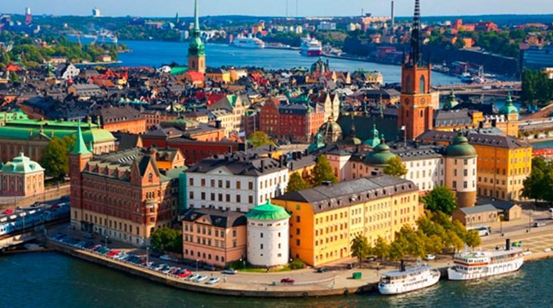 Suecia renunció a los Juegos Olímpicos para invertir en viviendas sociales